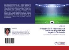 Bookcover of Infrastructure Facilities and Financial Support for Physical Education