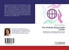 Bookcover of The Globally Responsible Leader