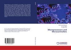 Capa do livro de Microprocessors and Microcontrollers