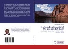 Hydrocarbon Potential of the Gongola Sub-Basin的封面