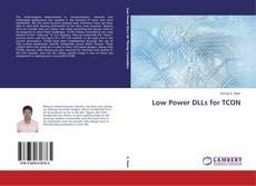 Low Power DLLs for TCON的封面