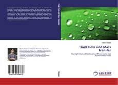 Copertina di Fluid Flow and Mass Transfer