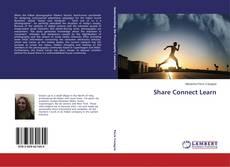 Couverture de Share Connect Learn