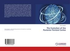 Copertina di The Evolution of the Posterior Parietal Cortex