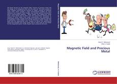 Bookcover of Magnetic Field and Precious Metal