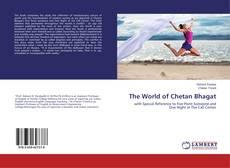 Buchcover von The World of Chetan Bhagat