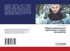 Bookcover of Образ идеального мужчины в глазах молодёжи