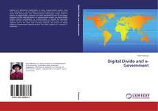Copertina di Digital Divide and e-Government