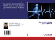 Bookcover of Имитационная тренировка