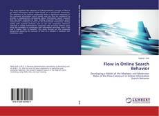 Bookcover of Flow in Online Search Behavior