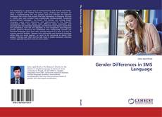 Gender Differences in SMS Language的封面