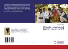 Portada del libro de Financial Inclusion and Women Empowerment