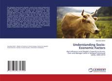 Обложка Understanding Socio-Economic Factors