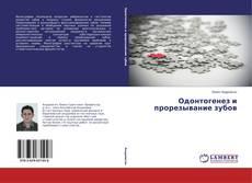 Bookcover of Одонтогенез и прорезывание зубов