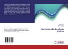 Buchcover von Manifolds with indefinite metrics
