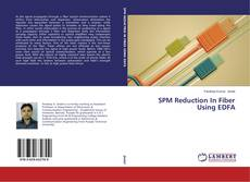 SPM Reduction In Fiber Using EDFA的封面