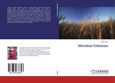 Bookcover of Microbial Cellulases