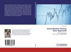 Bookcover of Stock Market Timing: New Approach