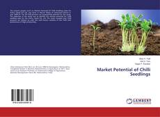 Bookcover of Market Potential of Chilli Seedlings