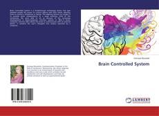 Couverture de Brain Controlled System