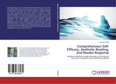 Обложка Comprehension Self-Efficacy, Aesthetic Reading, and Reader Response