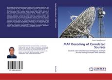 Bookcover of MAP Decoding of Correlated Sources