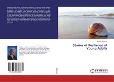 Buchcover von Stories of Resilience of Young Adults