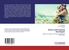 Bookcover of Stress and Coping Strategies