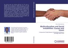 Copertina di Multiculturalism and Social Instabilities: Causes and Issues