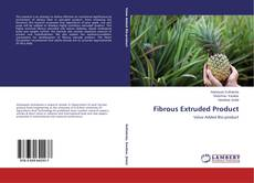 Capa do livro de Fibrous Extruded Product