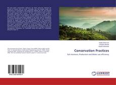 Bookcover of Conservation Practices