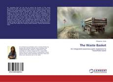 Bookcover of The Waste Basket