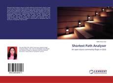 Shortest Path Analyser kitap kapağı