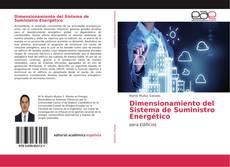 Bookcover of Dimensionamiento del Sistema de Suministro Energético