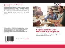 Bookcover of Segmentación del Mercado de Negocios