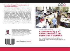 Обложка Crowdfunding y el Financiamiento de Pymes en Colombia