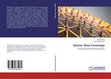 Copertina di Sensor Area Coverage
