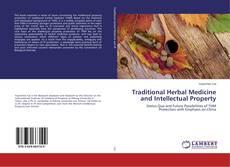 Borítókép a  Traditional Herbal Medicine and Intellectual Property - hoz