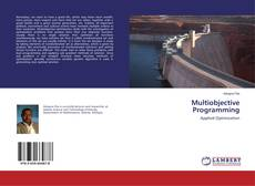 Bookcover of Multiobjective Programming