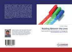 Couverture de Reading Between the Lines
