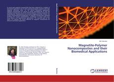 Bookcover of Magnetite-Polymer Nanocomposties and their Biomedical Applications