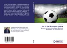 Bookcover of Life Skills Through Sports