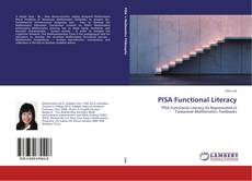 Bookcover of PISA Functional Literacy