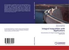 Integral Inequalities with Applications kitap kapağı