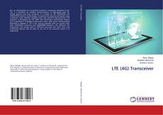 Bookcover of LTE (4G) Transceiver