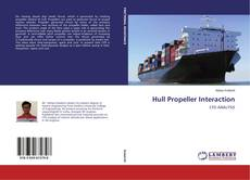 Bookcover of Hull Propeller Interaction