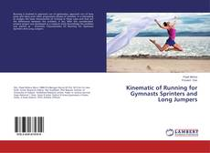 Couverture de Kinematic of Running for Gymnasts Sprinters and Long Jumpers