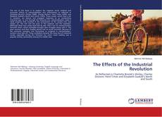 Обложка The Effects of the Industrial Revolution