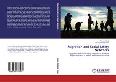 Bookcover of Migration and Social Safety Networks
