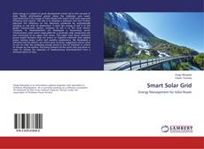 Couverture de Smart Solar Grid